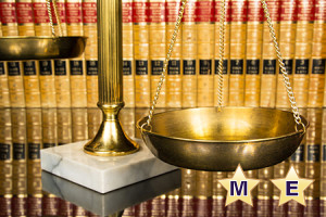 Aging and The Law: 12 Module Series