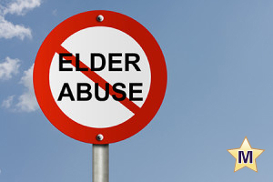 Abuse,Neglectand Exploitation of Older Adults