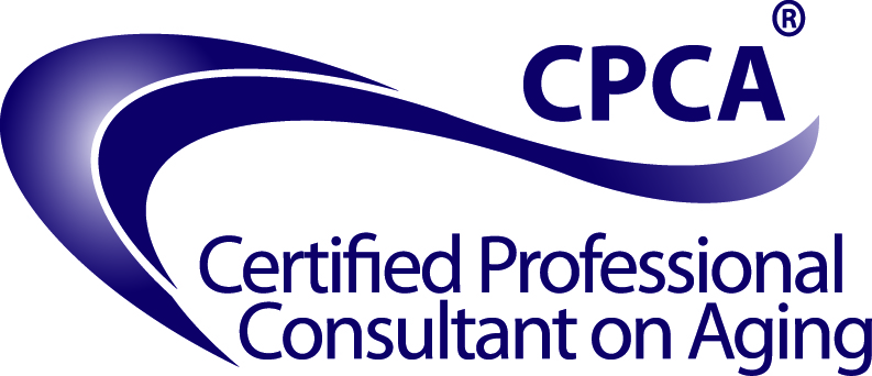 CPCA_Logo14Mar2011_MASTERFINAL_Registered