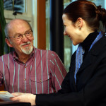 Ageless Tips for Effective Communicating