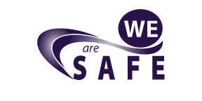 AFB_WeAreSafe_4