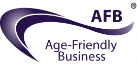 Age-Friendly Business Academy